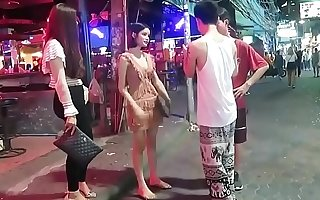 Thailand Lovemaking - Papa coupled with Young Thai Girls?