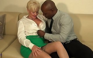 Asian pussy subdued hard by bbc