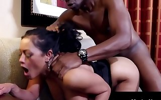 Charlotte Star POV gender Crude Guy