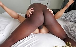 asian blonde german anal porn