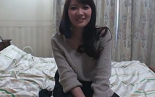 thepornempire category videos asian creampie thais