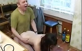 ebony sex at a strip club vid and asian creampie
