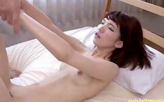 asian homemade huge cum in mouth and swallow compilation