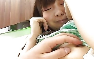 asian 60 year old milf blow job cum in mouth compilation