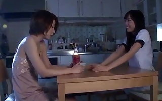 lesbian jav dildo that doesnt look like a penis